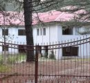 Colonia_veduta-Panoramica