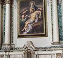 Altare-adornato