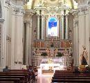 navata-centrale1
