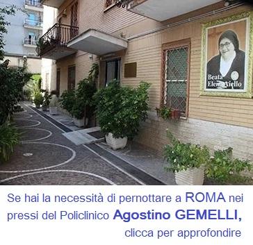Pernottamento_Roma